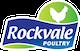 Rockvale Poultry